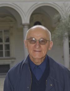 Mario ROSSINO
