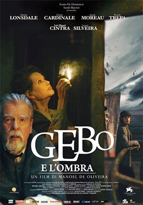 21_film_gebo-ombra_poster