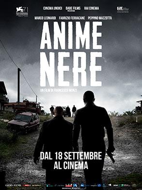 film_anime-nere_poster