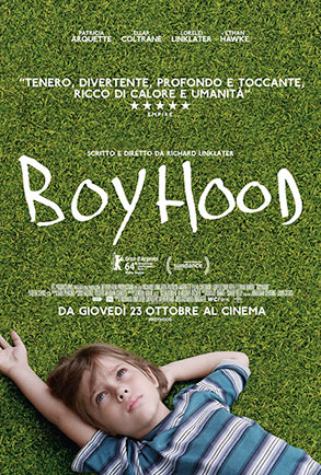 Film_Boyhood_poster