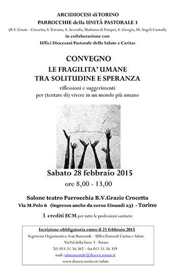 Fragilita-Umane-Convegno_28-02-2015_poster