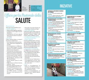 IniziativeuffSalute15_16