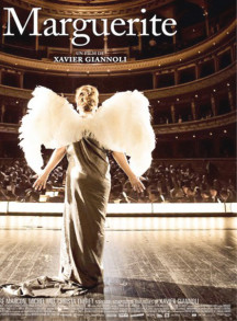 Marguerite_ Xavier Giannnoli_conandina film 2015
