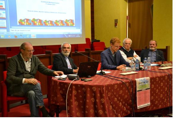 Dentro come stai_convegno Vicoforte 2015_relatori 3