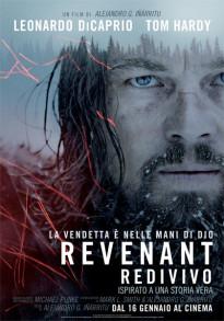 Revenant_Inarriutu_poster