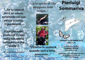 Uomini e Bestie_di Sommariva_locandina1