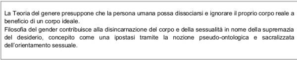 tabella 2_fassino