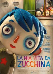 film_la-mia-vita-da-zucchina_-barras_-poster