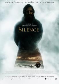 silence 2017-Martin Scorzese