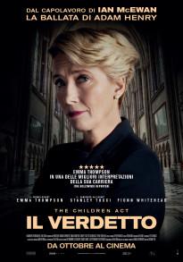 Il Verdetto_Vert_def_14092018_HR