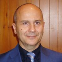 Augusto Consoli©A. Consoli