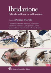 MARTELLI_ Ibridazione Pensiero Scientifico Editore cop 2019